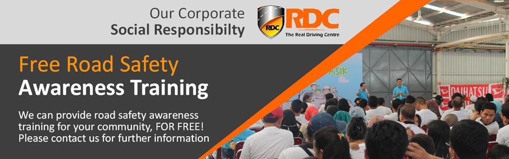 RDC-SPECIAL-OFFER